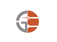 Geek Electronics logo