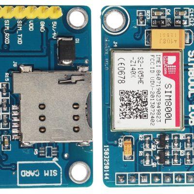 Biggest Electronics Components Retailer In Ghana | Geek Electronics